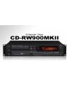 Tascam CD-RW900SL mk2