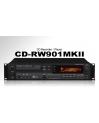 Tascam CD-RW901SL mk2