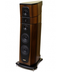 AudioSolutions Rhapsody 200