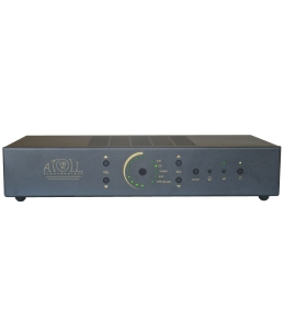 Atoll CD 30 и Atoll IN 30