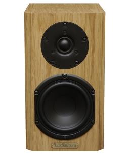 AudioSolutions Euphony 40