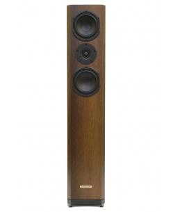 AudioSolutions Euphony 90